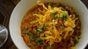 khaosoi-au-curry