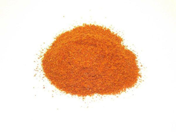 piment-poudre