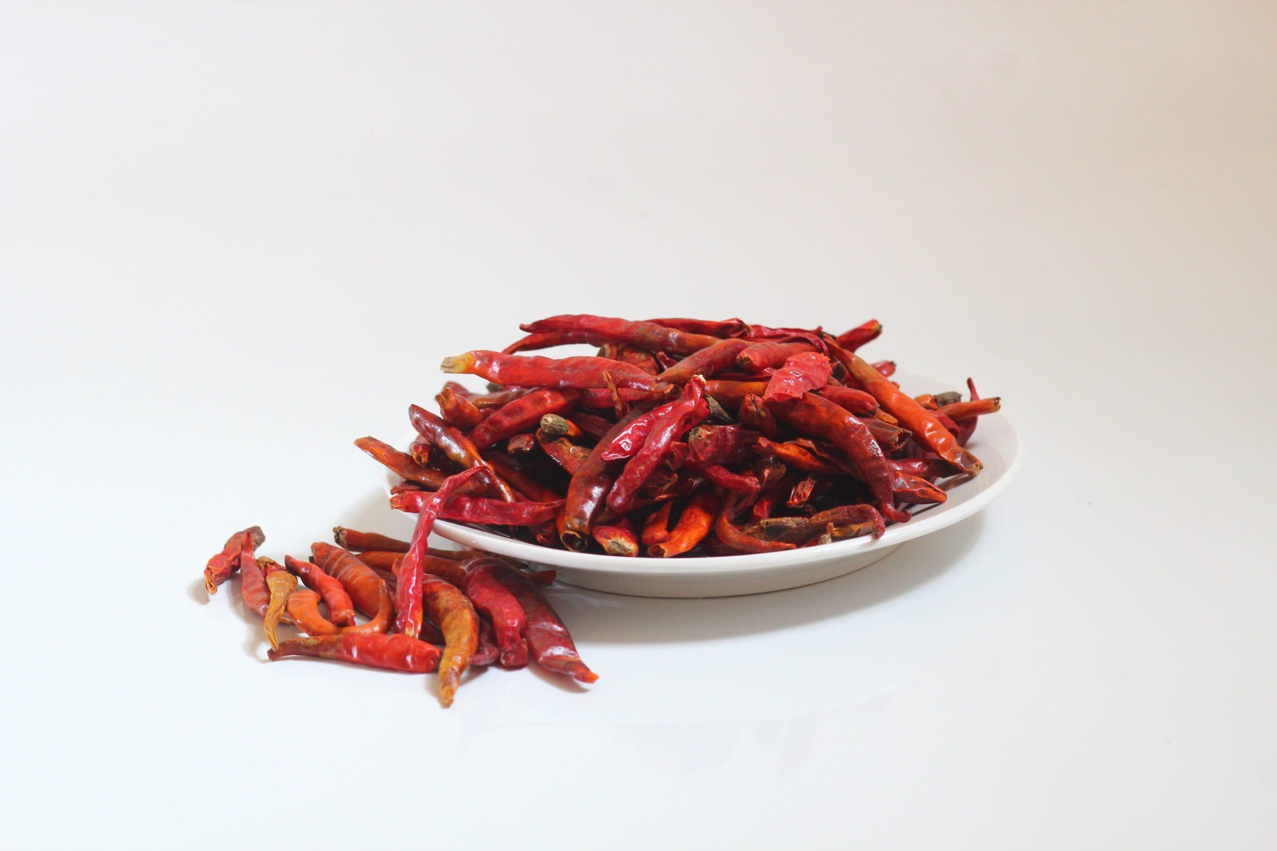 piment-rouge