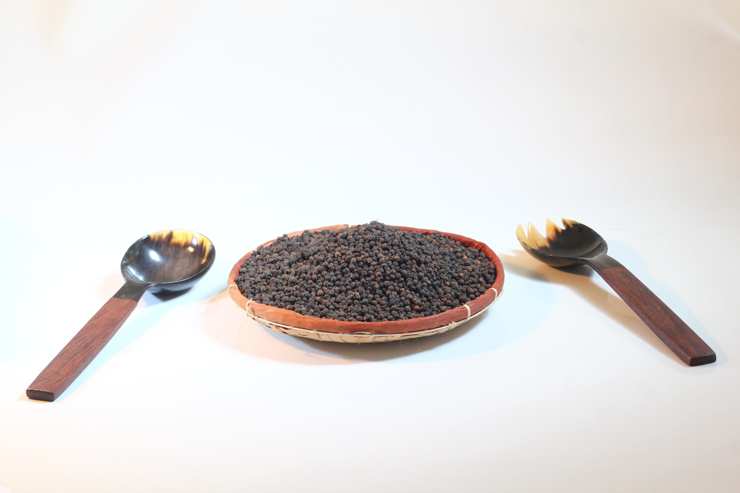 poivre-noir5